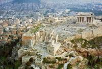 kreeka